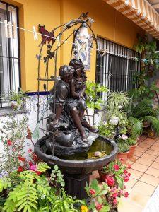 portada jardín de Nico